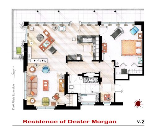 tv_floorplans_dexter