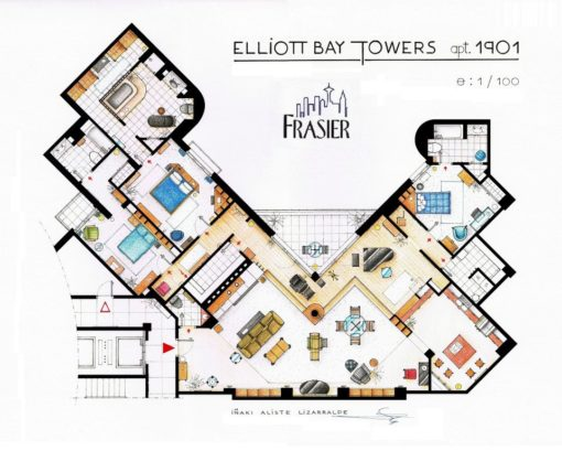 tv_floorplans_frasier