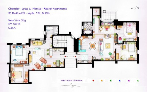 tv_floorplans_friends