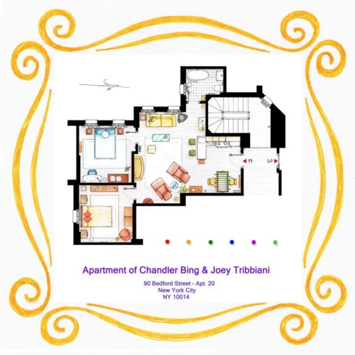 tv_floorplans_friends_boys