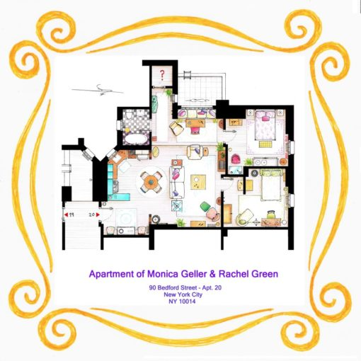 tv_floorplans_friends_girls