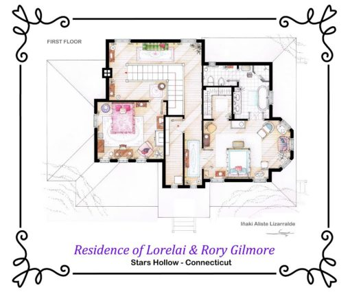 tv_floorplans_gilmore_first