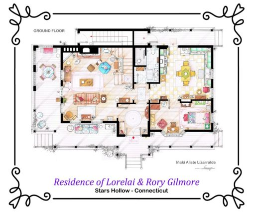 tv_floorplans_gilmore_ground