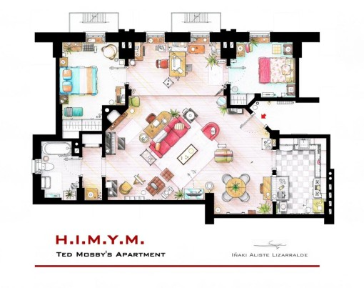 tv_floorplans_himym