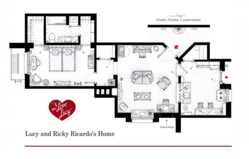 tv_floorplans_i_love_lucy