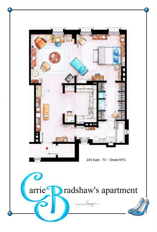 tv_floorplans_satc_carrie