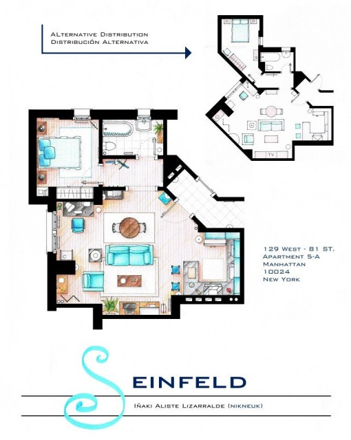 tv_floorplans_seinfeld