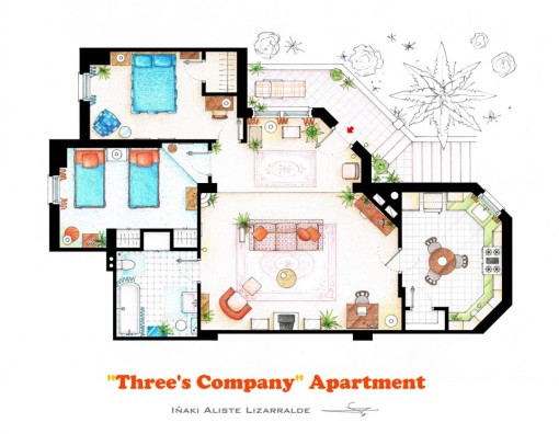 tv_floorplans_threes_company