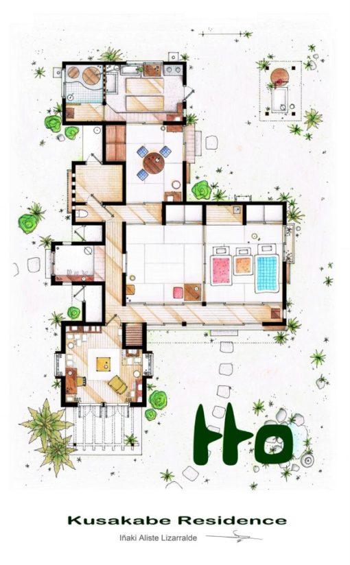 tv_floorplans_totoro