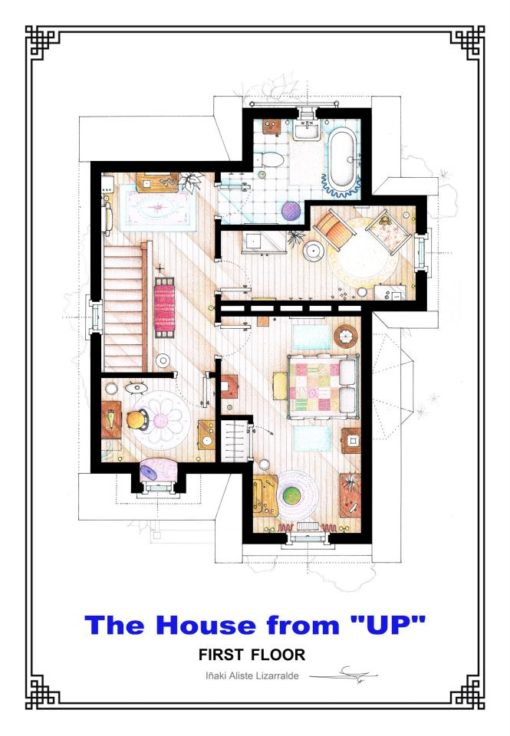 tv_floorplans_up_first