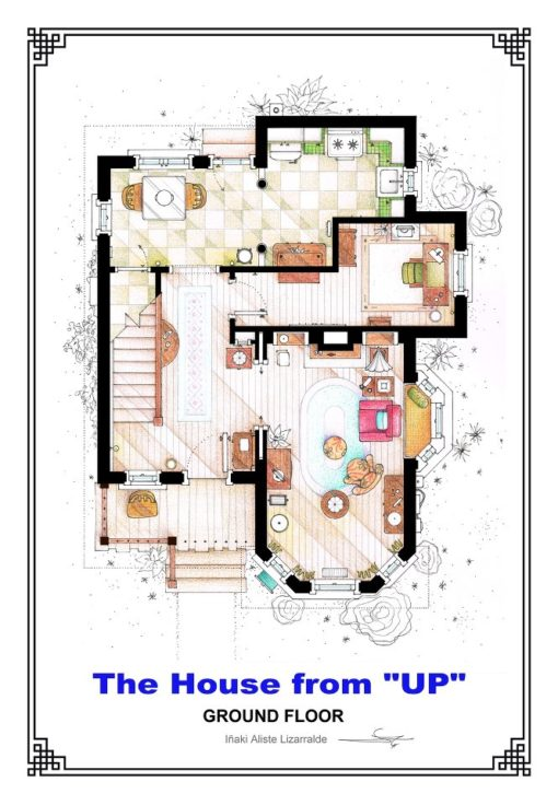 tv_floorplans_up_ground