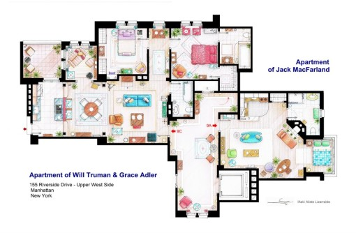 tv_floorplans_will_and_grace