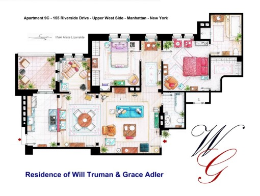 tv_floorplans_will_and_grace_WG