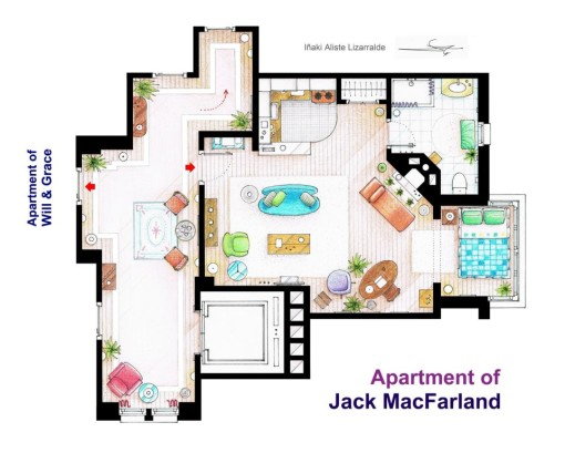 tv_floorplans_will_and_grace_jack