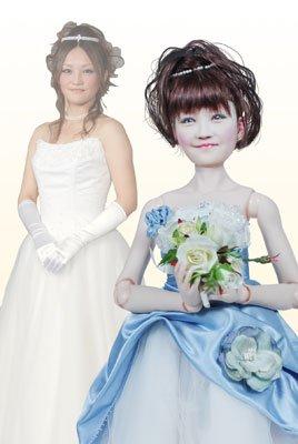 doll_clone_japan_11