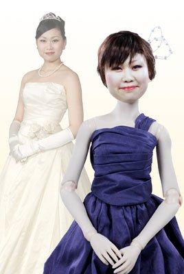 doll_clone_japan_12