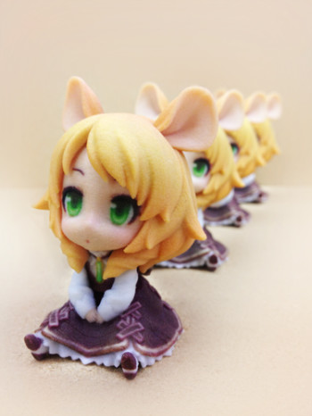 doll_clone_japan_15
