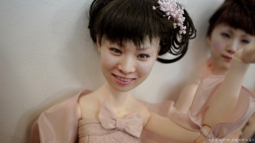 doll_clone_japan_2