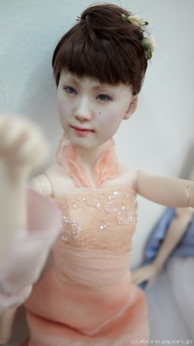 doll_clone_japan_3
