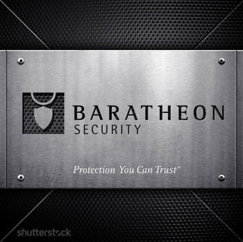 game_of_thrones_modern_corporations_baratheon_2
