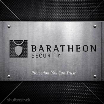 game_of_thrones_modern_corporations_baratheon_2