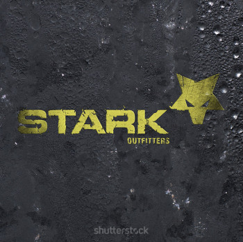 game_of_thrones_modern_corporations_stark_2