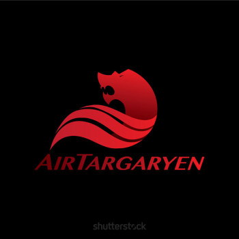 game_of_thrones_modern_corporations_targaryen_2