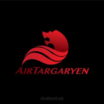 game_of_thrones_modern_corporations_targaryen_2