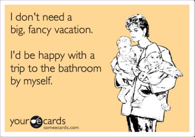 i_dont_need_vacation