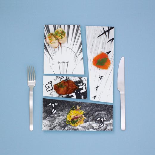 manga_plates_10