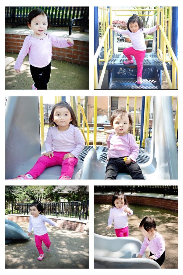 park_050213