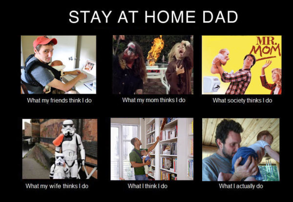 stay_at_home_dad_what_I_actually_do