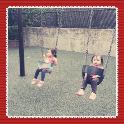 totlot_swings