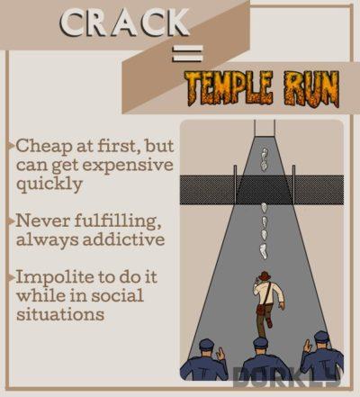 video_games_drugs_crack