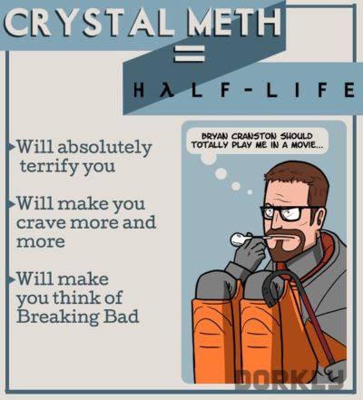 video_games_drugs_meth
