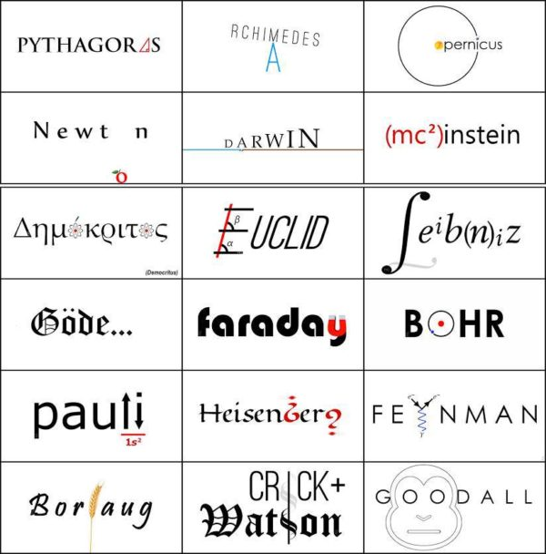 if_scientists_had_logos