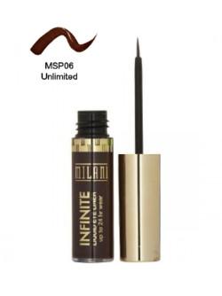 milani_infinite_liquid_eyeliner_unlimited