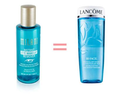 milani_instant_eye_makeup_remover_vs_lacome_bifacil