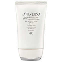 shiseido_urbn_environment