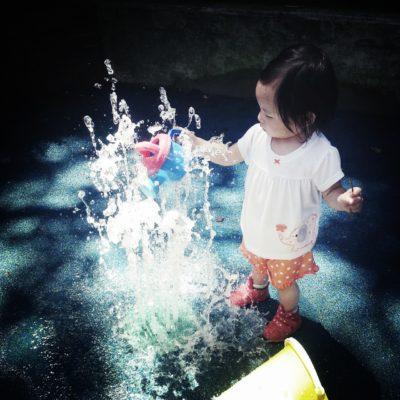 aerin_sprinkler