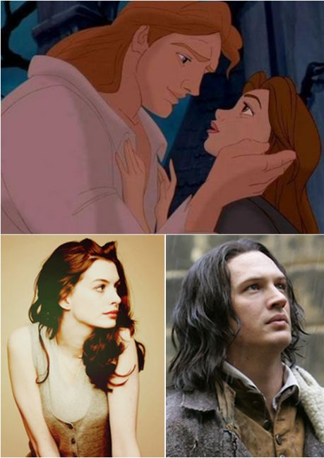 disney_real_life_casting_beauty_and_the_beast