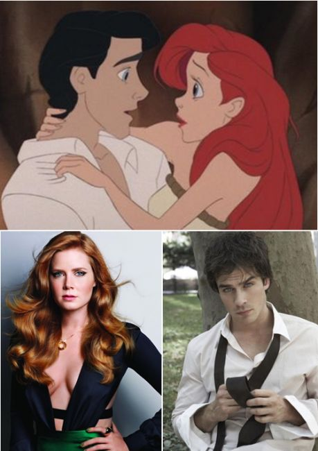 disney_real_life_casting_little_mermaid