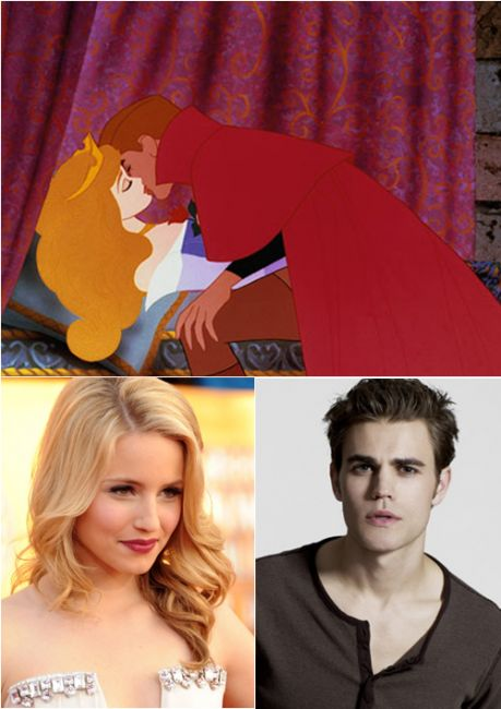 disney_real_life_casting_sleeping_beauty