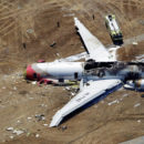 Did the Korean Culture Contribute to Flight 214's Crash? A Commendable Response