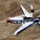 Did the Korean Culture Contribute to Flight 214's Crash? A Commendable Response