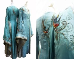 game_of_thrones_costumes_1