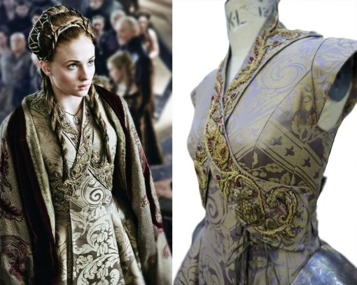 game_of_thrones_costumes_10