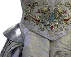 game_of_thrones_costumes_12