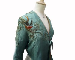 game_of_thrones_costumes_2
