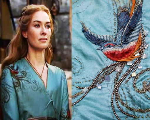 game_of_thrones_costumes_3